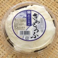 ざる豆腐 500g