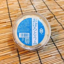おぼろ豆腐 300g